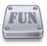 iFunbox v4.0 Build 4106.1352 Preview