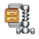 WinZip for Mac v7.0