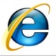 Internet Explorer 8(IE8) 官方中文版