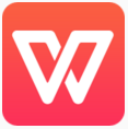 WPS Office v12.9 安卓版