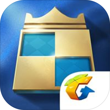 Chess Rush v1.0.81 安卓版