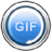 ThunderSoft GIF Joiner v2.6.0