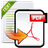 iStonsoft Text to PDF Converter v2.6.71