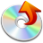 ImTOO DVD Audio Ripper SE v7.8.6