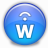 Wireless Password Recovery v6.1.5.659